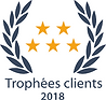 TROPHEE CLIENTS 2018.png