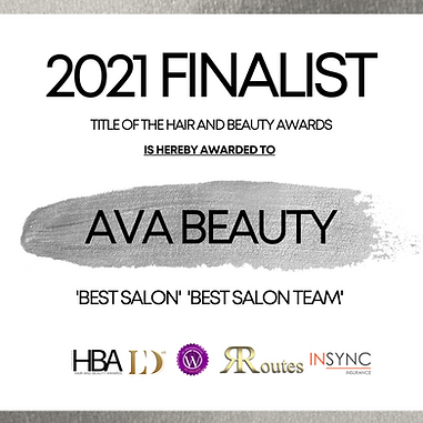 AVA Beauty - TITLE OF THE HAIR AND BEAUTY AWARDS[1324].png