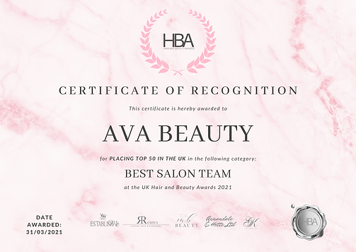 AVA Beauty - TOP 50 CERTIFICATE[1534].png