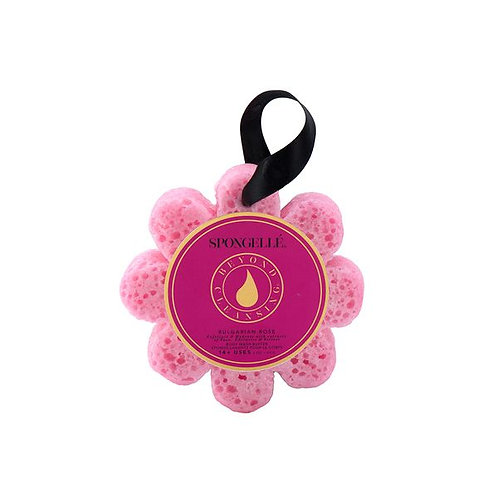 Spongelle Bulgarian Rose