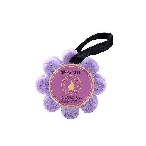 Spongelle French Lavender
