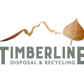 Timberline Disposal Announces New App