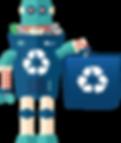Rocky Recycle Bin_300x.png
