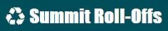 Summitrolloffs.PNG