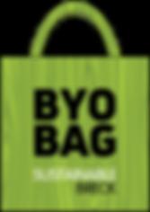 SB_BYOB_Bag_green.png
