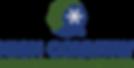 HC3 Logo 2C.png
