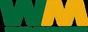 1200px-Waste_Management_logo.svg.png