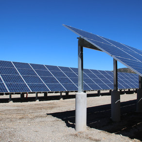Grant Opportunity- Xcel Energy's Renewable Energy Trust