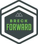 BreckForward.jpg