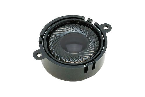 ESU 50332 Speaker 23mm round