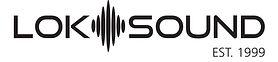 LokSound V5 logo.jpg