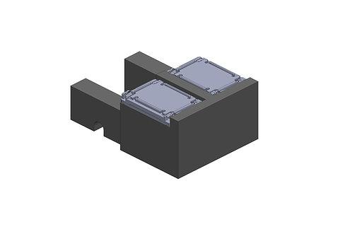 Auscision Models EL class - Premium speaker by DCCSound
