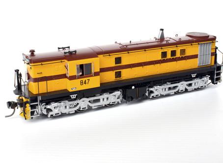 48 / 830 class by Trainorama
