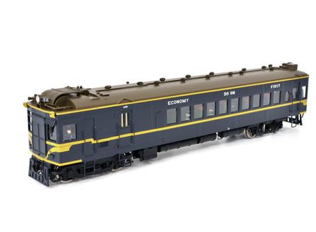 DERM by Trainbuilder