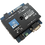Thumbnail: ESU 53452 LokProgrammer with AU plug-pack