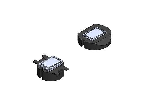 Austrains CL class - Premium speakers by DCCSound