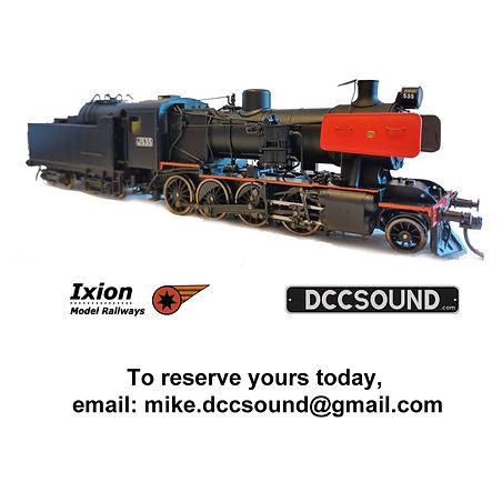 Ixion J class promo.jpg