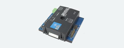 ESU 51822SwitchPilot Servo V2.0