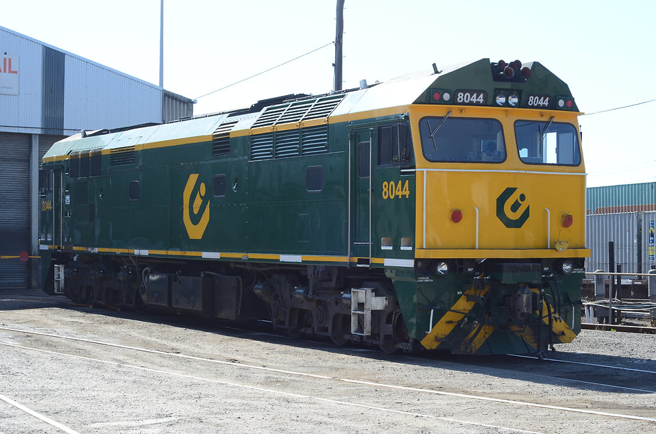 NSWR 8044.jpg