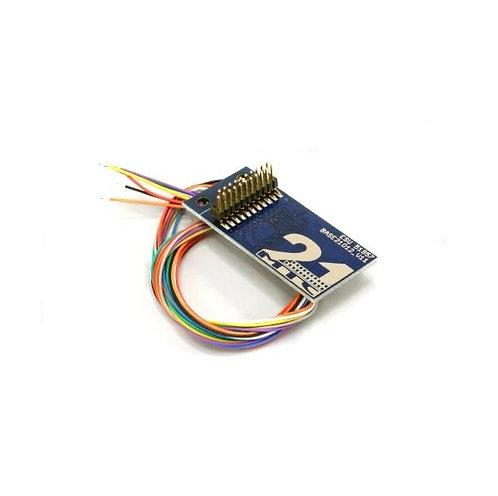 51957 ESU 21MTC Adapter Board