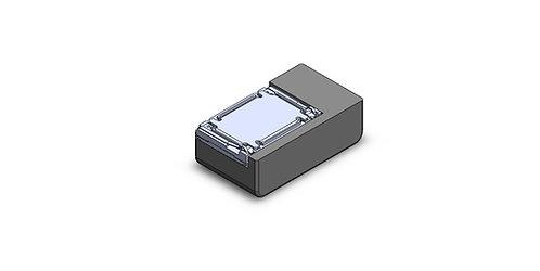 Auscision Models T class - Premium speaker by DCCSound