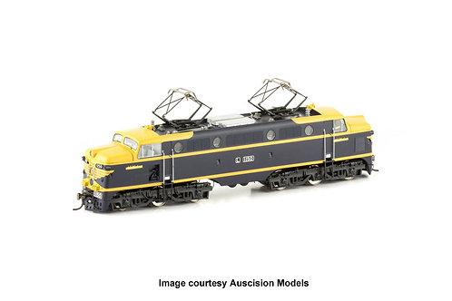 Auscision Models L class sound package
