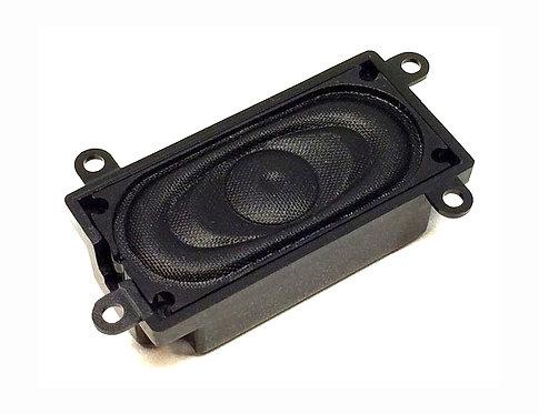 ESU 50325 ESU Speaker 16x35 mm oval