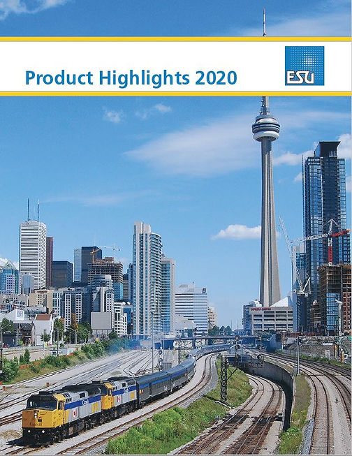 ESU Product Highlights 2020.JPG