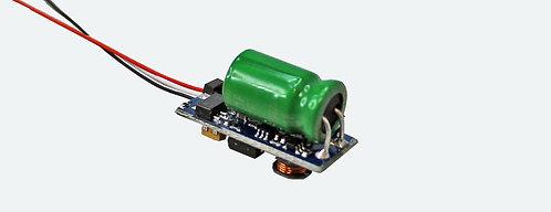 ESU 54671 Powerpack Mini