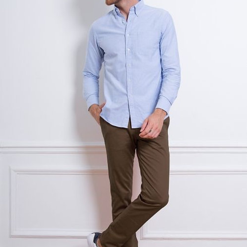Casual Mens Stylish Dress In Two Different Pant