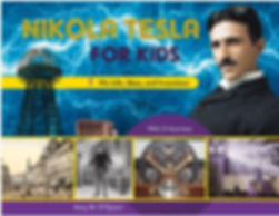 Nikola Tesla for Kids Book Cover.jpg