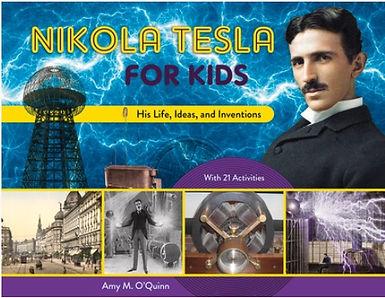 Nikola Tesla for Kids Book Cover.jpg