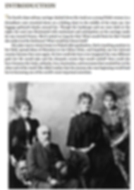 Marie Curie for Kids: Her Life and Scientific Discoveries   by Amy O'Quinn  Chicago Review Press