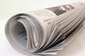 Using Newspapers in Education