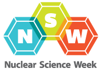The USS Nautilus: Nuclear Science Week
