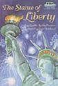 A Look at Lady Liberty