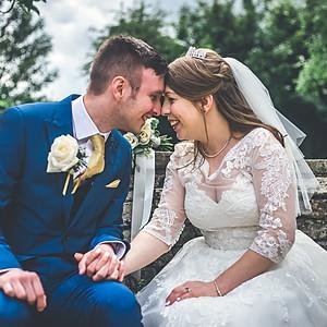 Heady Wedding