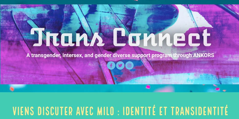 Forum TransConnect