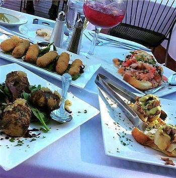 Best spanish food cleveland ohio.jpg