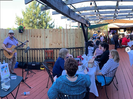 sangria music on patio.png