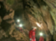 CanmoreCaveTours_The-Grand-Gallery_DanHu