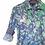 Thumbnail: Camisa estampada Tommy Hilfiger - P