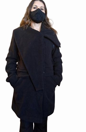 Casaco de lã Osklen - G M