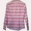 Thumbnail: Camisa listras degradé Tommy Hilfiger - PP