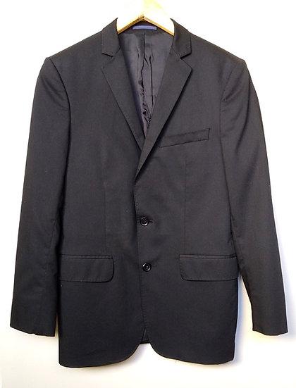 Blazer Zara masculino - 46
