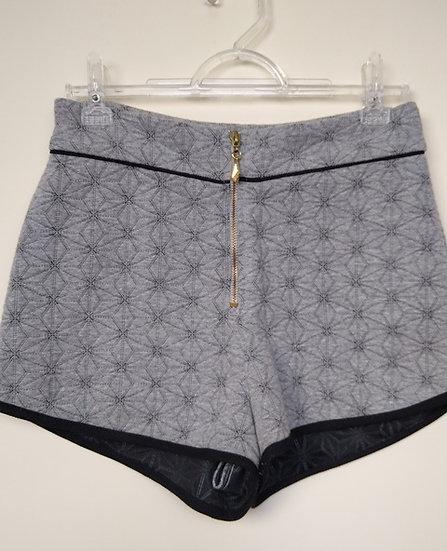 Shorts de inverno LITT - 38
