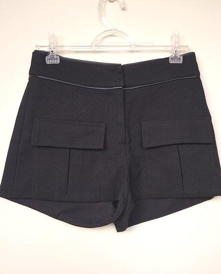 Shorts de alfaiataria LITT - 36