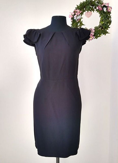 Vestido tubinho Folic - 44