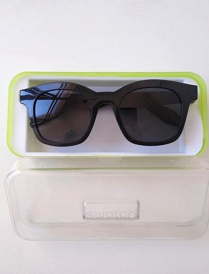 Óculos de sol Swatch