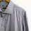 Thumbnail: Camisa de algodão maquinetado Brooksfield - 7